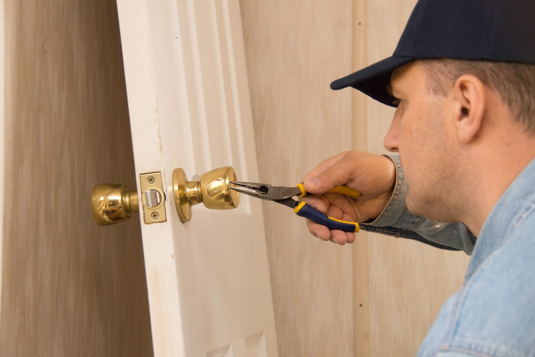 Image result for how to choose best locksmith service