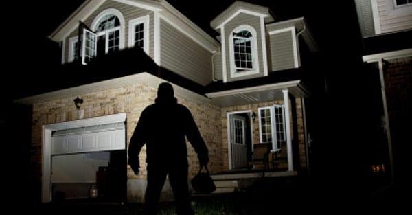 burglary, miami towing, miami locksmith, theft prevention, burglary prevention, lockmsmith